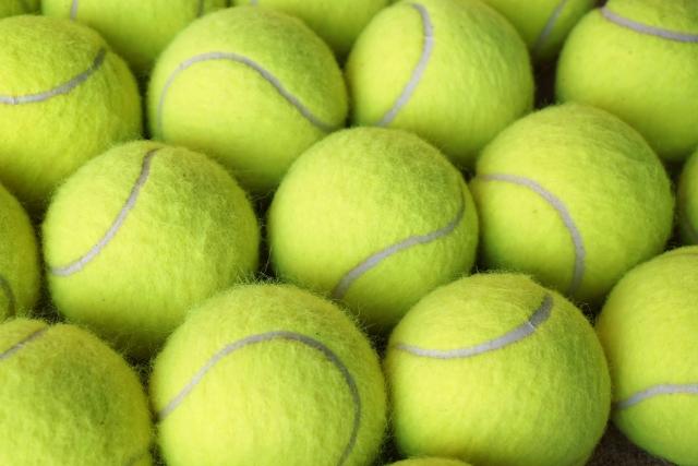 関東テニス協会登録証は必ず試合に持っていこう