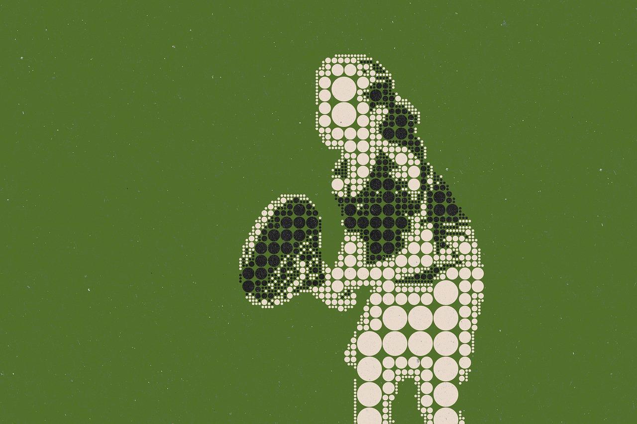小学生のテニスラケットの選び方~大人用ラケット編 選ぶポイント~