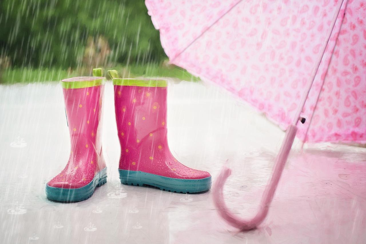 関東公認大会、雨でも現地集合が原則。最近は事前に延期がわかることも。大会サイトをチェックしよう。