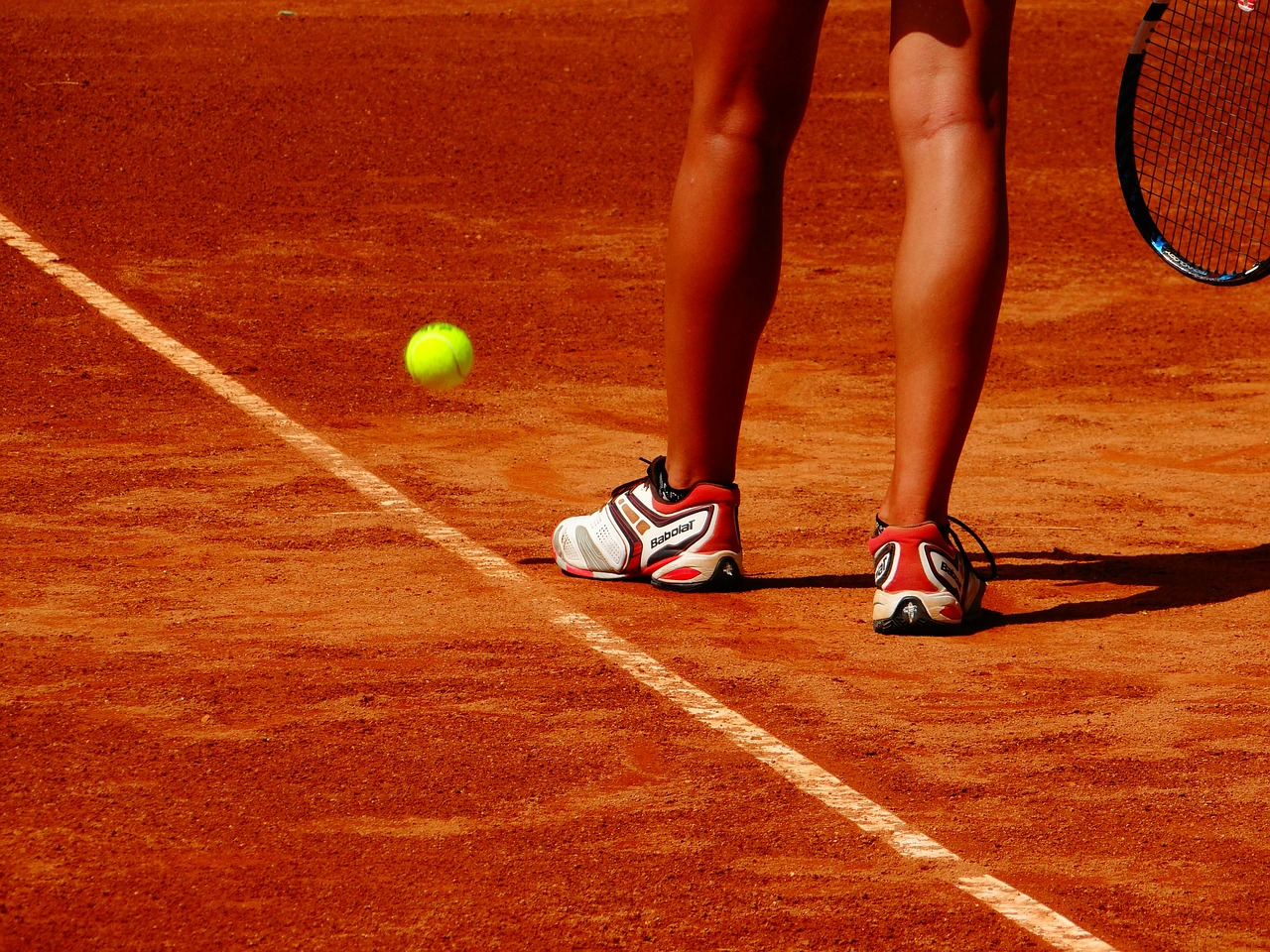 G1:第36回 第一生命全国小学生テニス選手権大会(2018年)