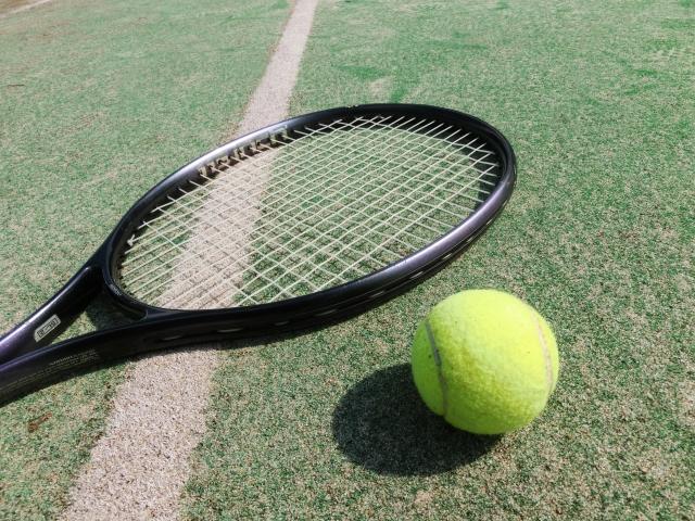 中国での国際スポーツ大会は年内中止