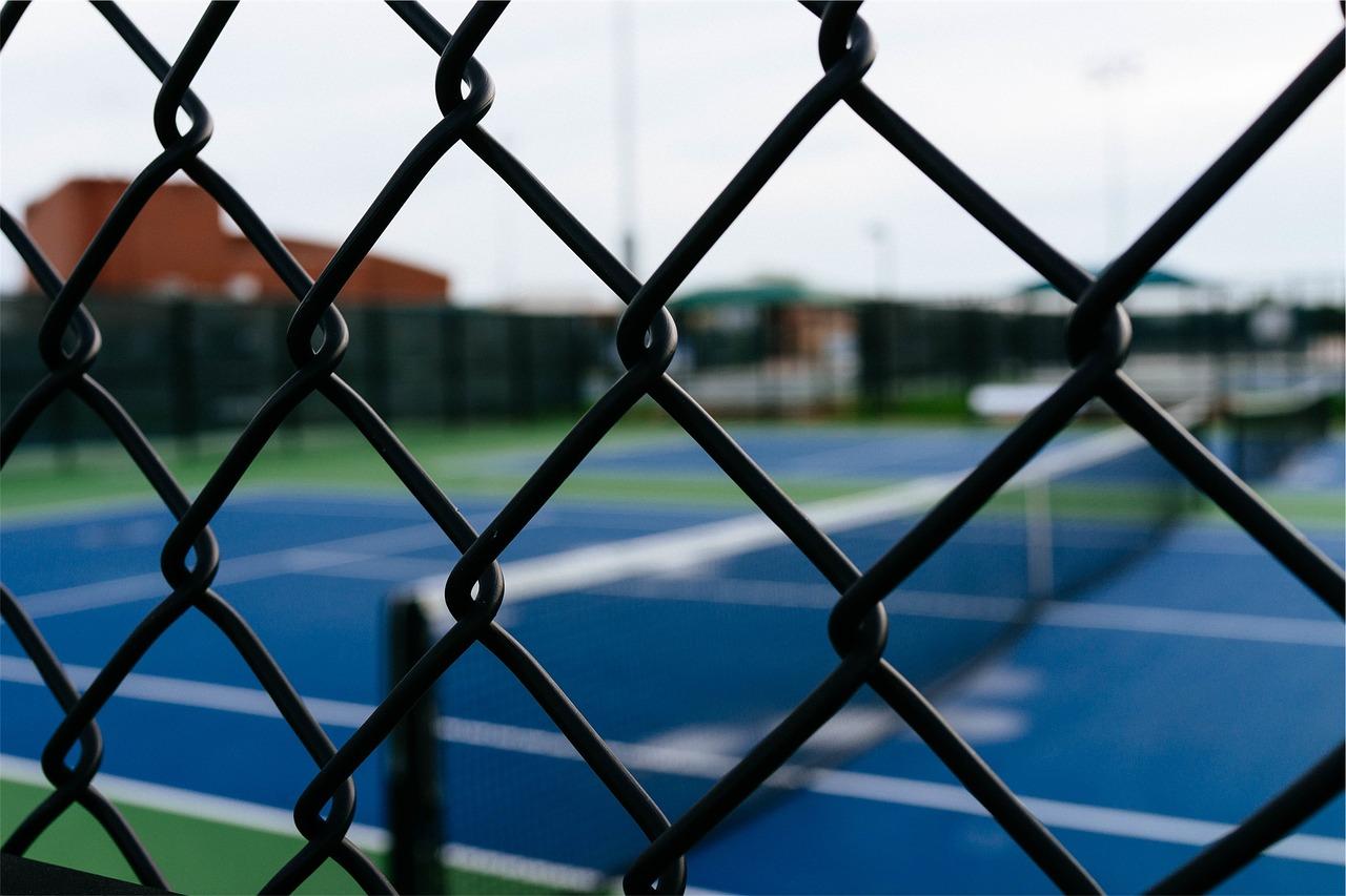 テニスのカウントは特殊。カウントの仕方を遊びながら覚えよう。