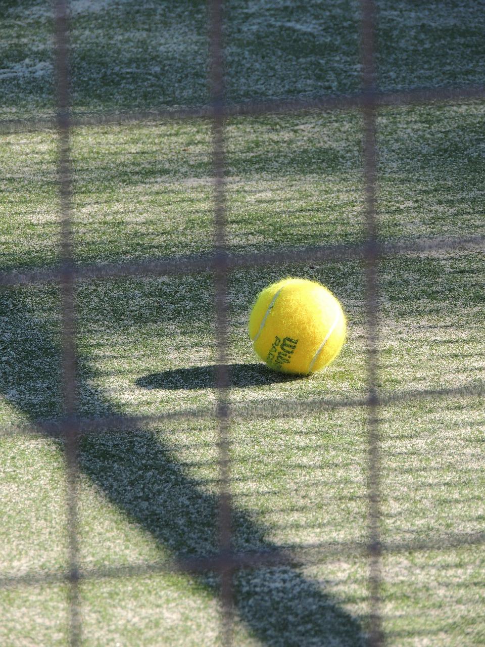 2018MUFGジュニアテニストーナメント 要項発表されました。